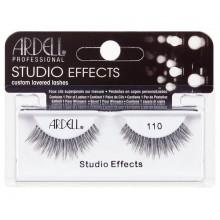 Ardell-Studio-Effects-110-sztuczne-rzęsy-pełne-drogeria-internetowa-puderek.com.pl