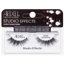 Ardell Studio Effects Demi Wispies sztuczne rzęsy pełne
