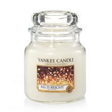 Yankee-Candle-All-Is-Bright-słoik-średni-świeca-zapachowa-drogeria-internetowa