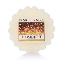 Yankee-Candle-All-Is-Bright-wosk-zapachowy-drogeria-internetowa-puderek.com.pl