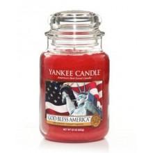 Yankee-Candle-God-Bless-America-słoik-duży-świeca-zapachowa-drogeria-internetowa-puderek.com.pl