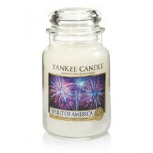 Yankee-Candle-Spirit-of-America-słoik-duży-świeca-zapachowa-drogeria-internetowa-puderek.com.pl