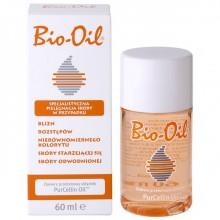 Bio-Oil-olejek-do-ciała-na-rozstępy-i-blizny-60-ml-drogeria-internetowa-puderek.com.pl