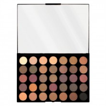 Makeup-Revolution-Pro-HD-Palette-Amplified-35-Luxe-paleta-cieni-do-powiek-drogeria-internetowa-puderek.com.pl