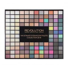 Makeup-Revolution-Ultimate-144-Eyeshadow-Palette-2018-paleta-cieni-do-powiek-drogeria-internetowa-puderek.com.pl