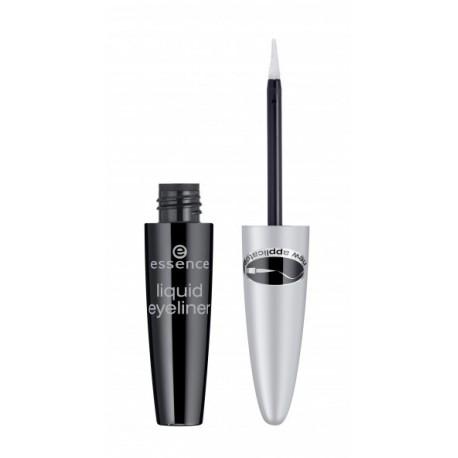 Essence-Liquid-Eyeliner-w-płynie-czarny