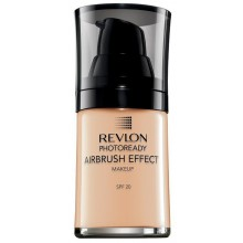 Revlon Photoready Airbrush Effect 004 Nude podkład