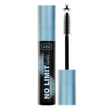 Wibo-No-Limit-Lashes-tusz-do-rzęs-drogeria-internetowa-puderek.com.pl