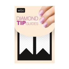 Wibo-Diamond-Manicure-Tip-Guides-naklejki-do-french-manicure-drogeria-internetowa-puderek.com.pl