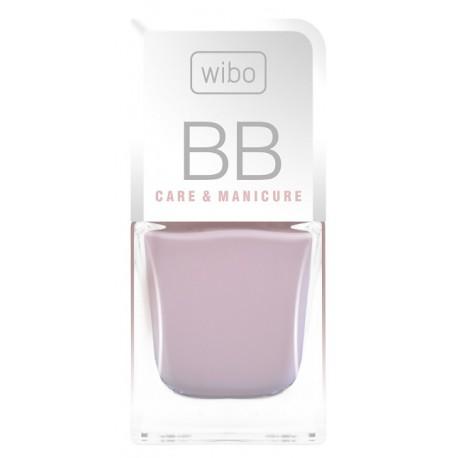 Wibo-BB-Manicure-4-odżywczo-regenerujący-lakier-do-paznokci-drogeria-internetowa-puderek.com.pl
