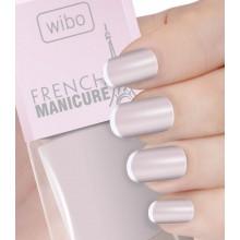 Wibo-French-Manicure-2-lakier-do-paznokci-drogeria-internetowa-puderek.com.pl
