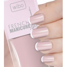 Wibo-French-Manicure-3-lakier-do-paznokci-drogeria-internetowa-puderek.com.pl