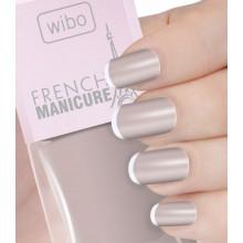 Wibo-French-Manicure-5-lakier-do-paznokci-drogeria-internetowa-puderek.com.pl