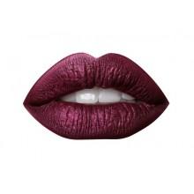 Wibo-Liquid-Metal-Lipstick-2-Powerfull-Women-matowa-metaliczna-pomadka-do-ust-drogeria-internetowa