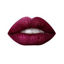 Wibo-Liquid-Metal-Lipstick-4-Burgundy-Wine-matowa-metaliczna-pomadka-do-ust-drogeria-internetowa