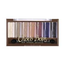 Lovely-Choco-Bons-paleta-7-cieni-do-powiek-cienie-do-powiek-drogeria-internetowa-puderek.com.pl