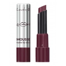 Lovely-Matte-Mousse-Matte-Lipstick-5-matowa-pomadka-do-ust-drogeria-internetowa-puderek.com.pl