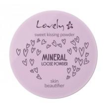 Lovely-Mineral-Loose-Powder-transparentny-puder-mineralny-drogeria-internetowa-puderek.com.pl
