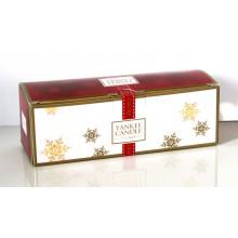 Yankee-Candle-The-Perfect-Christmastekturowe-opakowanie-na-10-wosków-drogeria-internetowa-puderek.com.pl