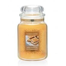 Yankee-Candle-Magic-Cookie-Bar-słoik-duży-świeca-zapachowa-drogeria-internetowa-puderek.com.pl