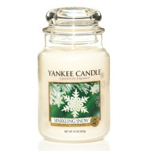 Yankee-Candle-Sparkling-Snow-słoik-duży-świeca-zapachowa-drogeria-internetowa-puderek.com.pl