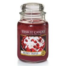 Yankee-Candle-Berry-Trifle-słoik-duży-świeca-zapachowa-drogeria-internetowa-puderek.com.pl