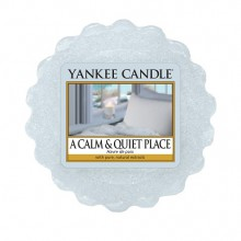 Yankee-Candle-A-Calm-&-Quiet-Place-wosk-zapachowy-drogeria-internetowa-puderek.com.pl