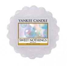 Yankee-Candle-Sweet-Nothings-wosk-zapachowy-drogeria-internetowa-puderek.com.pl