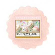 Yankee-Candle-Rainbow-Cookie-wosk-zapachowy-drogeria-internetowa-puderek.com.pl