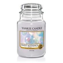 Yankee-Candle-Sweet-Nothings-słoik-duży-świeca-zapachowa-drogeria-internetowa-puderek.com.pl