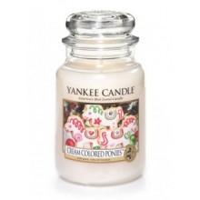 Yankee-Candle-Cream-Colored-Ponies-słoik-duży-świeca-zapachowa-drogeria-internetowa-puderek.com.pl