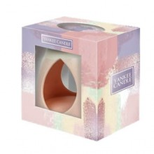 Yankee-Candle-Enjoy-The-Simple-Things-Gift-Set-kominek-zestaw-4-wosków-zapachowych-drogeria-internetowa