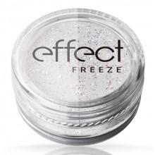Silcare-Effect-Freeze-01-pyłek-efekt-szronu-drogeria-internetowa-puderek.com.pl