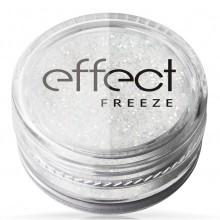 Silcare-Effect-Freeze-02-pyłek-efekt-szronu-drogeria-internetowa-puderek.com.pl