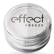 Silcare-Effect-Freeze-03-pyłek-efekt-szronu-drogeria-internetowa-puderek.com.pl