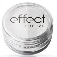 Silcare-Effect-Freeze-04-pyłek-efekt-szronu-drogeria-internetowa-puderek.com.pl