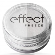 Silcare-Effect-Freeze-05-pyłek-efekt-szronu-drogeria-internetowa-puderek.com.pl