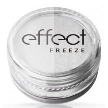 Silcare-Effect-Freeze-06-pyłek-efekt-szronu-drogeria-internetowa-puderek.com.pl