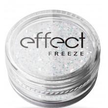 Silcare-Effect-Freeze-07-pyłek-efekt-szronu-drogeria-internetowa-puderek.com.pl