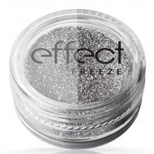 Silcare-Effect-Freeze-08-pyłek-efekt-szronu-drogeria-internetowa-puderek.com.pl