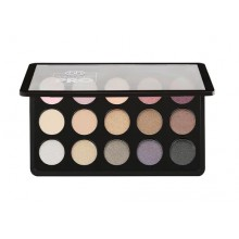 BH-Cosmetics-Studio-Pro-Dual-Effect-Wet/Dry-Palette-Titanium-paleta-15-cieni-do-aplikacji-na-sucho-i-mokro-drogeria-internetowa