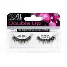 Ardell-Double-Up-Double-Wispies-Black-sztuczne-rzęsy-pełne-paski-drogeria-internetowa