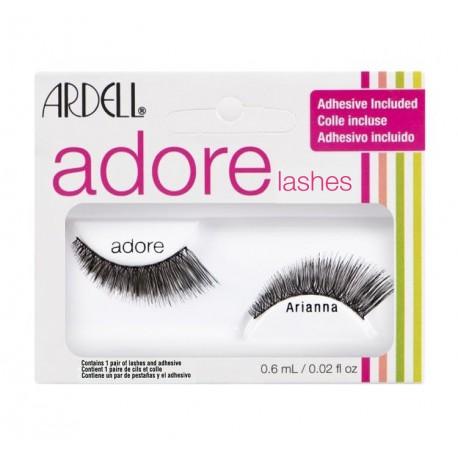 Ardell-Adore-Lashes-Arianna-sztuczne-rzęsy-klej-drogeria-internetowa