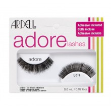 Ardell-Adore-Lashes-Lola-sztuczne-rzęsy-klej-drogeria-internetowa-puderek.com.pl