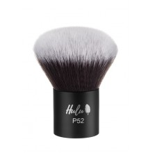 Hulu-52-pędzel-kabuki-pędzle-do-makijażu-drogeria-internetowa-puderek.com.pl