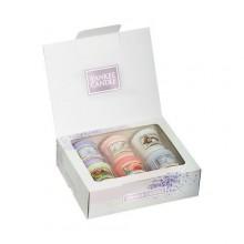 Yankee-Candle-Enjoy-The-Simple-Things-Six-Votive-Gift-Set-zestaw-6-samplerów-w-pudełku-drogeria-internetowa-puderek.com.pl