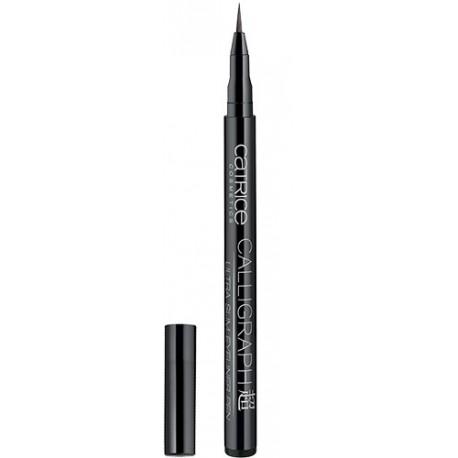 Catrice-Calligraph-Ultra-Slim-Eyeliner-Pen-super-cienki-eyeliner-w-pisaku-drogeria-internetowa-puderek.com.pl