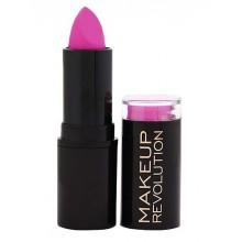 Makeup-Revolution-Scandalous-Crime-Amazing-Lipstick-szminka-drogeria-internetowa-puderek.com.pl