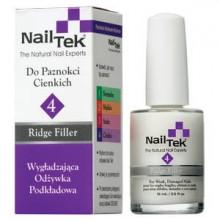 Nail-Tek-Foundation-XTRA-odżywka-do-paznokci-bardzo-miękkich-drogeria-internetowa-puderek.com.pl
