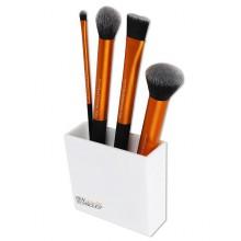 Real-Techniques-Flawless-Base-Set-zestaw-4-pędzli-do-makijażudrogeria-internetowa-pędzle-do-makijażu-puderek.com.pl